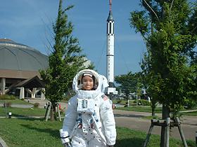 20050818-01.jpg