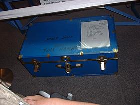 20050818-12.jpg