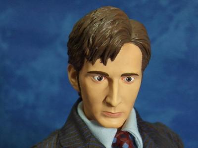 doctor-02.jpg